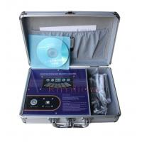 Quality Portable Mini Quantum Magnetic Resonance Analyzer in Indonesian Romanian German for sale