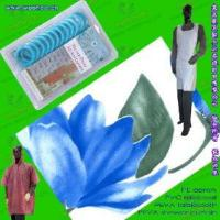 Table Cloth, Shower Curtain, Poncho Manufactures