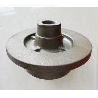 China Brass Forged Part Cast Iron Bench Aluminum Zinc Die Casting Parts For Led Light on sale