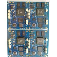 China High TG heavy copper PCB Prototype For Computer Parts Multilayer PCB on sale