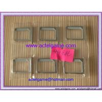 iPhone 4G SIM Card Tray iPhone repair parts Manufactures