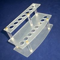 Acrylic Display/Cake Stand/Phone Holder/Electronic cigarette holder Manufactures
