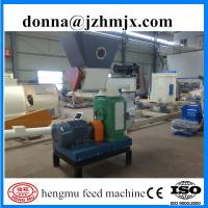High productivity cheap equipment wood charcoal briquette production line Manufactures