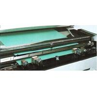 Thermal CTP Plate 0.15mm-0.30mm Printing Presented Plate Pre - Sensitized Kodak for sale