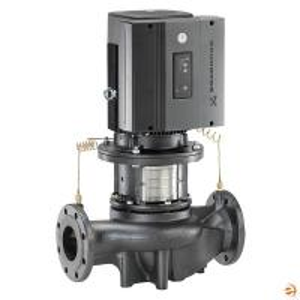 Differential Pressure Transducer HPT701 Manufactures