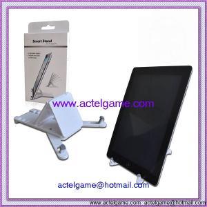 iPad iPad2 PC Smart stand iPad2 accessory Manufactures