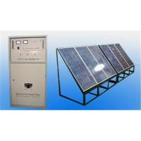 340w solar home system electricity making system solar energy system solar power system kit for home Manufactures