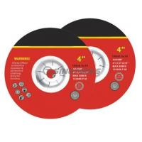 China About Grinding Wheel on sale