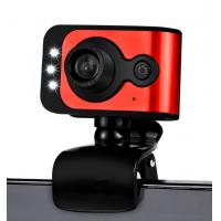 China USB 2.0 pc camera Webcam  Camera / MIC Microphone for Laptop PC on sale