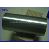 China 3135X042 Diesel Engine Cylinder Liner / Perkins Engine Parts 1004.4T on sale