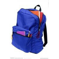 Backpack (LX12092) Manufactures