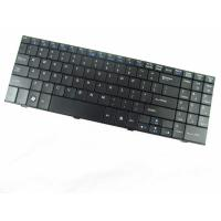 New Laptop keyboard computer keyboard For LG R580 R590 R560 R510 Laptop Keyboard LG laptop Manufactures
