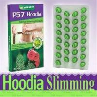 P57 Hoodia Cactus Natural Slimming Pills For Suppresses Appetite WIth Herbal Formula Manufactures