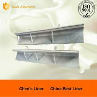 China 42CrMo4 Heat Treatment Alloy Steel Castings for Stacker Travelling Wheel on sale