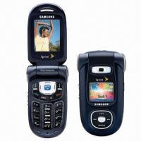 Professional repairing&refurbishing service for Samsung MM-A920 Manufactures