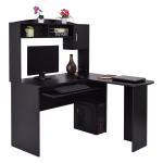 MDF table,table stand computer desk,mesa pra computador,computer desk Manufactures