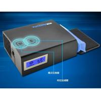 Yuesong Intelligent USB Vacuum Cooling Fan Cooler That Automatic Temperature Control Manufactures