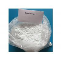 Nandrolone Base / Norandrostenolone Raw Steroid Powders For Medical / Sporting Use