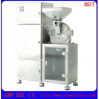 China Pharmaceutical Crusher Machine&grinder machine with GMP   (30B) for sale