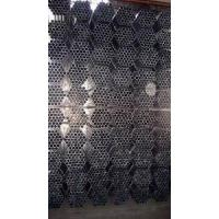 China Welded Pre Galvanized Steel Pipe (GAL) on sale