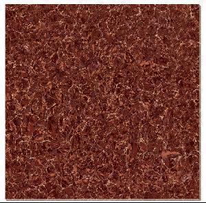 Pilate Polished Tile  (E36321) Manufactures