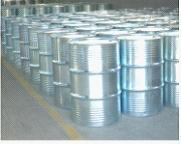Dioctyl Phthalate (DOP) 99.5% Manufactures