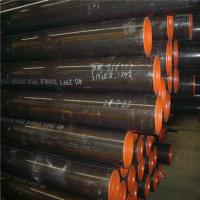 China E215/E235/E355 Precision Steel Pipe Mechanical / Chemical Properties Of Steel Grades +tulejowe +gwintowane on sale