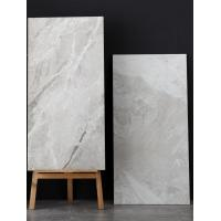 Chemical Resistant Polished Marble Porcelain Tile 24 X 48 X 0.47 Inches Manufactures