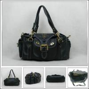 China Designer Handbags Free Shippging on sale