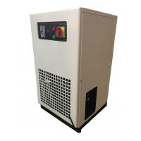 CE ISO 220V Air Compressor And Air Dryer Stainless Steel Just Chill ZAKF Manufactures