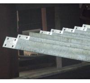 Elevator Guide Rails Manufactures