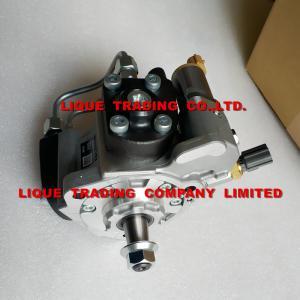 DENSO fuel pump 294050-0100, 294050-0104, 294050-0105,8980915653 ,8-98091565-3 for ISUZU N Series,F Series Manufactures