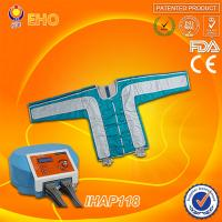 lymphatic drainage machine air pressure body slimming suit Manufactures