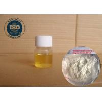 Make Injectable Sex Steroids Drugs Recipe Yohimbine HCL More 99 Purity Manufactures