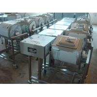 Meat marinated machine Manufactures