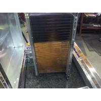 500L Radiator Cleaning Machine Indusrial Parts Cleaner Cleaning Ultrasounds Bath Large Ultrasonic Cleaner Manufactures