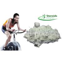 Safe Female Anti Aging Methasteron Steroids For Male Muscle Building , Superdrol CAS 3381-88-2 Manufactures