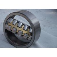 Heavy Duty Spherical Thrust Radial Roller Bearing 23980CAK / W33C3 3153980K Manufactures
