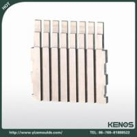 Plastic Injection Precision Molding Parts maker in Dongguan Manufactures