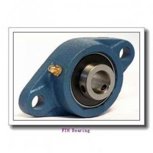 China FYH UCT315 bearing units on sale