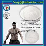 Legal Anabolic Steroids Pharmaceutical Intermediates Organ White Crystalline Powder Tacrolimus Manufactures
