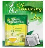 China Natural Beauty Slimming Tea Weight Loss with Factory Price on sale