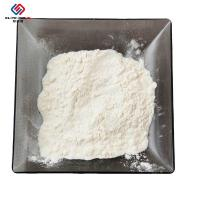 Chemical Cementing Auxiliary Agent / Modified Cement Additives Defoamer Manufactures