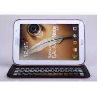Portable Cell Phone Protective Cases For Samsung Galaxy Note 8.0 N5100 Manufactures