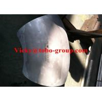 ASTM A403 WPS304 seamless Elbow Manufactures