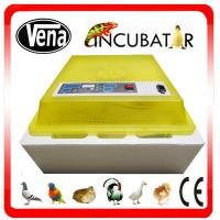 elegant shape chemical incubator bod incubator principle VA-48 farm machine Manufactures