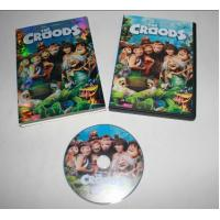 China The Croods,Happy Feet Two,animated disney movies,dvd sales,cheap movies,disney classics on sale