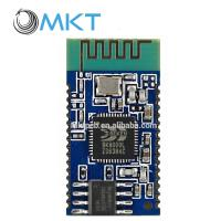 China High Frequency OEM ODM design 3 wheel electric scooter pcb board on sale