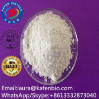 Buy cheap High Purity Anabolic Oral Steroids Boldenone Cypionate Powders CAS:106505-90-2 from wholesalers