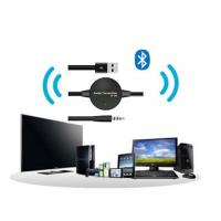 China Bluetooth Transmitter for Home TV, Desktop computer,playing Games on sale